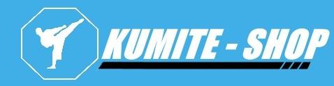 Kumite-Shop