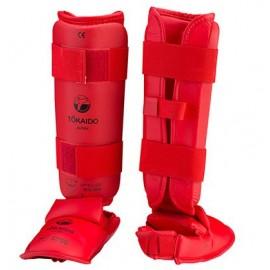 Pantalon de compression Venum Contender 2.0