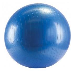 Ballon d'aérobic