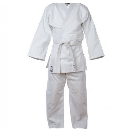 """Kimono de judo """"Hiku Shiai"""""""