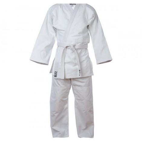 Kimono de judo enfant