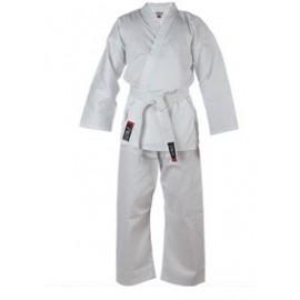 Kimono de Karate enfant