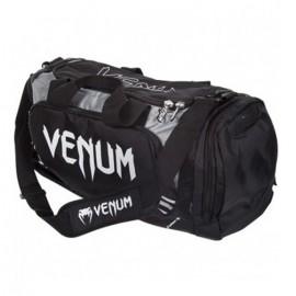 """Sac Venum """"Trainer lite"""""""