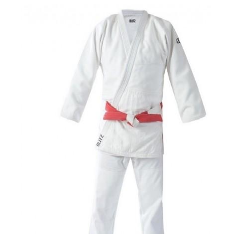 "Judo gi ""Master"""
