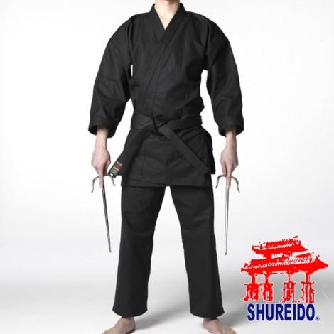 Karatégi Shureido