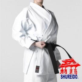 Kimono Sensei K-10 Shureido