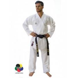 Karate Gi Tokaido Kata Master Athletic WKF