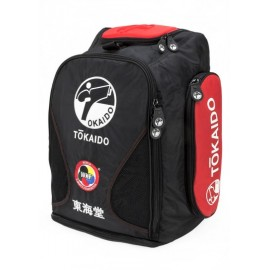 Monster Bag Pro TOKAIDO