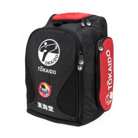 Monster Bag Pro TOKAIDO
