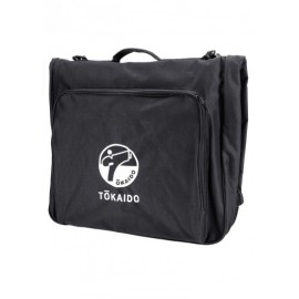 Bag TOKAIDO Kata Athletic Black