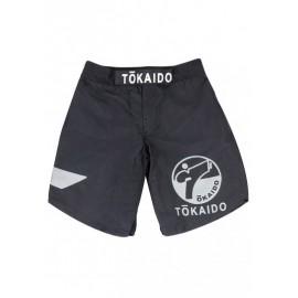 Short Tokaido
