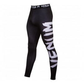 Pantalon de compression Venum