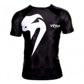 "Rashguards Venum "" Giant"""