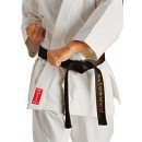 "Karate Gi kamikaze ""EUROPA"""