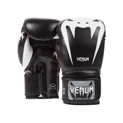 Gants de boxe Venum giant 3.0