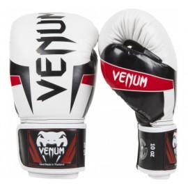 Gant de boxe Venum