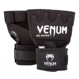 Sous gants Venum Gel