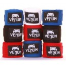 Bandes de Boxe Venum 4m