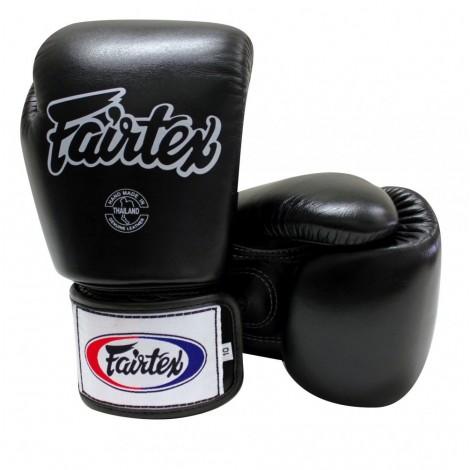 """Gants de boxe Venum """"Contender"""" - Black"""