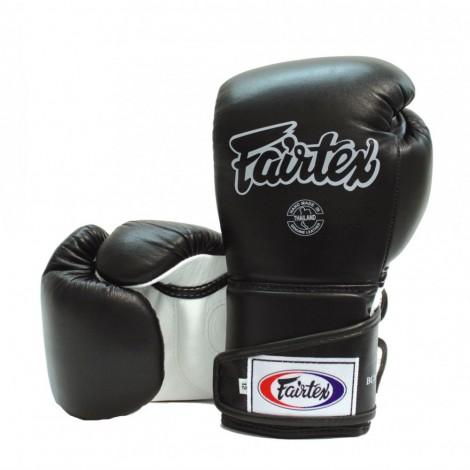 Gants de boxe Fairtex
