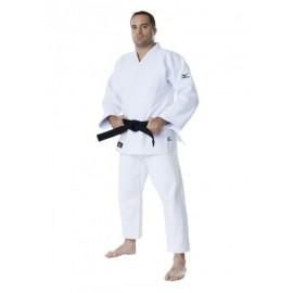 Judo Gi Mizuno Shiai