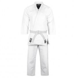 Kimono Judo Bad Boy
