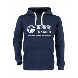SWEATSHIRT Tokaido Athletic