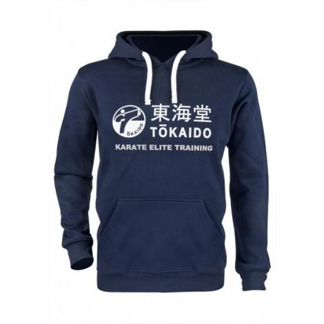 SWEATSHIRT Tokaido Athletic
