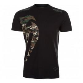 Tshirts Venum