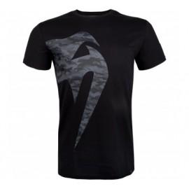 T-shirt Venum GIANT