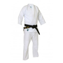 Aikido gi I Meiji