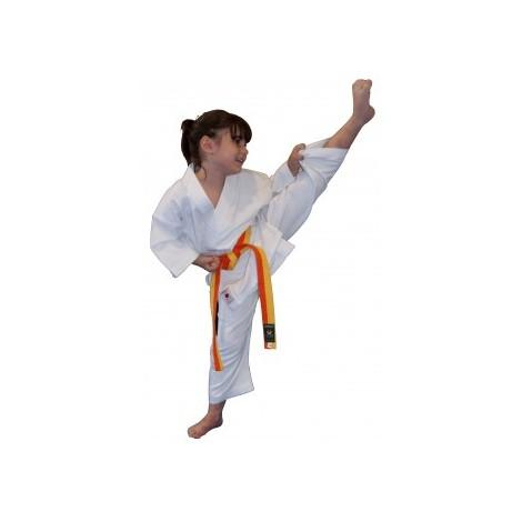 Kimono Kamikaze Economique
