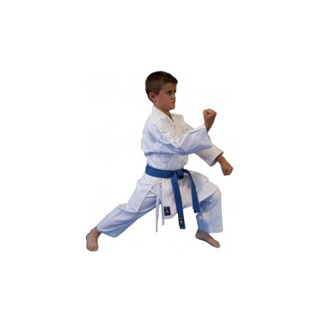 "Karate Gi kamikaze ""STANDARD"""
