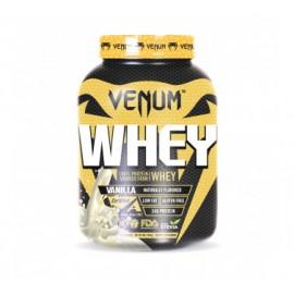 Protéines Venum 100% Whey Vanille