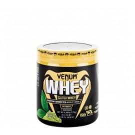 Protéines Venum 100% Whey