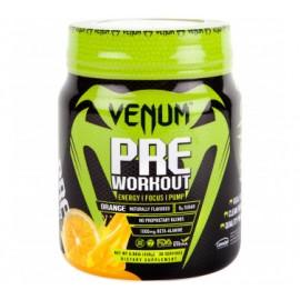 Pre-Workout Venum