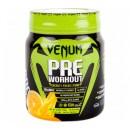 Pre-Workout Venum - Orange