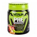 Pre-Workout Venum - Multi fruits