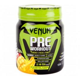 Pre-Workout Venum - MANGUE