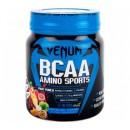 VENUM BCAA - MULTI FRUIT -