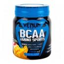 VENUM BCAA - MANGUE -