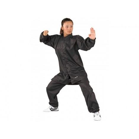 Tenue de Taichi - Kung Fu
