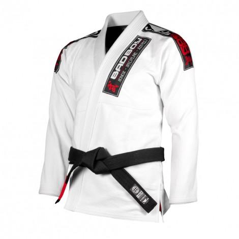 Kimono de Jiu Jitsu Badboy