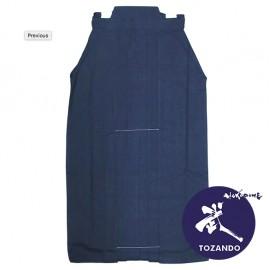 Hakama - Bleu marine - Tozando