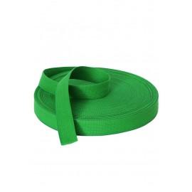 Ceinture vert de judo