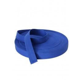 Ceinture bleu de judo