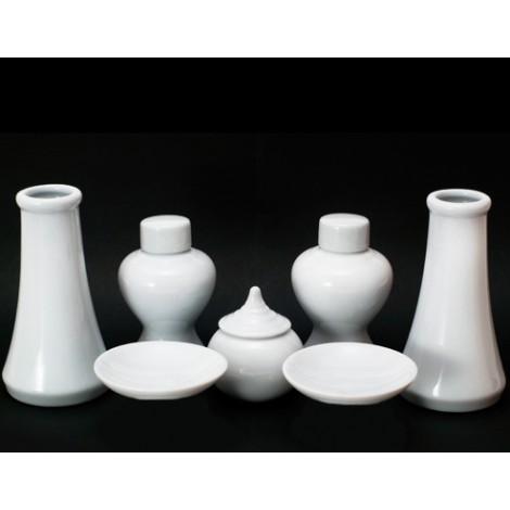 porcelaine pour kamidana