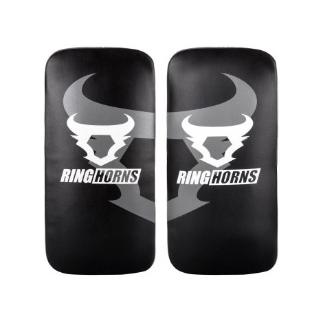 PATTES D'OURS RINGHORNS CHARGER