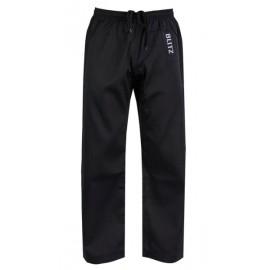 Pantalon de karaté