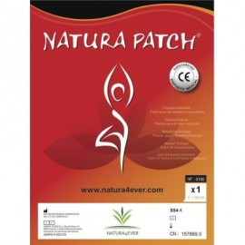 Natura Patch